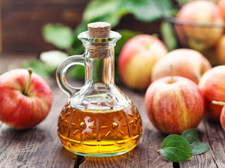 Terrific Health Benefits of Apple Cider Vinegar for Diarrhea