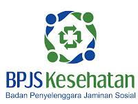 Penerimaan Calon Anggota Komite Manajemen Resiko (termasuk Tenaga Ahli Hukum) Dewan Pengawas BPJS Kesehatan Tahun 2019
