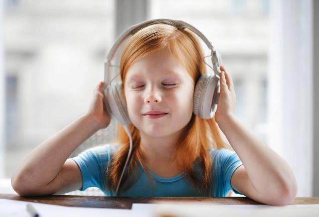 audiobook infantil ingles ambiente de leitura carlos romero