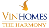 Vinhomes The Harmony