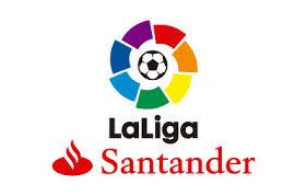 Liga Santander 2017/2018, clasificación y resultados de la jornada 17