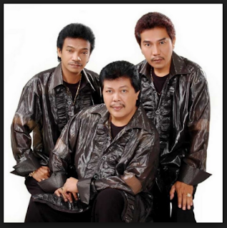 Lagu Lawas Trio Ambisi Mp3 Full Album
