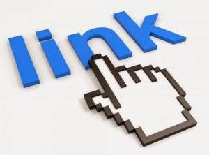 Cara Mengganti Warna Link pada Blog