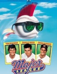 Major League | Bmovies