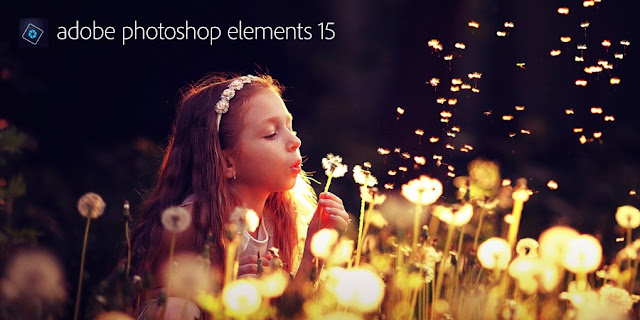 Adobe Photoshop Elements 2015, Software Adobe Photoshop Elements 2015, Specification Software Adobe Photoshop Elements 2015, Information Software Adobe Photoshop Elements 2015, Software Adobe Photoshop Elements 2015 Detail, Information About Software Adobe Photoshop Elements 2015, Free Software Adobe Photoshop Elements 2015, Free Upload Software Adobe Photoshop Elements 2015, Free Download Software Adobe Photoshop Elements 2015 Easy Download, Download Software Adobe Photoshop Elements 2015 No Hoax, Free Download Software Adobe Photoshop Elements 2015 Full Version, Free Download Software Adobe Photoshop Elements 2015 for PC Computer or Laptop, The Easy way to Get Free Software Adobe Photoshop Elements 2015 Full Version, Easy Way to Have a Software Adobe Photoshop Elements 2015, Software Adobe Photoshop Elements 2015 for Computer PC Laptop, Software Adobe Photoshop Elements 2015 , Plot Software Adobe Photoshop Elements 2015, Description Software Adobe Photoshop Elements 2015 for Computer or Laptop, Gratis Software Adobe Photoshop Elements 2015 for Computer Laptop Easy to Download and Easy on Install, How to Install Adobe Photoshop Elements 2015 di Computer or Laptop, How to Install Software Adobe Photoshop Elements 2015 di Computer or Laptop, Download Software Adobe Photoshop Elements 2015 for di Computer or Laptop Full Speed, Software Adobe Photoshop Elements 2015 Work No Crash in Computer or Laptop, Download Software Adobe Photoshop Elements 2015 Full Crack, Software Adobe Photoshop Elements 2015 Full Crack, Free Download Software Adobe Photoshop Elements 2015 Full Crack, Crack Software Adobe Photoshop Elements 2015, Software Adobe Photoshop Elements 2015 plus Crack Full, How to Download and How to Install Software Adobe Photoshop Elements 2015 Full Version for Computer or Laptop, Specs Software PC Adobe Photoshop Elements 2015, Computer or Laptops for Play Software Adobe Photoshop Elements 2015, Full Specification Software Adobe Photoshop Elements 2015, Specification Information for Playing Adobe Photoshop Elements 2015, Free Download Software Adobe Photoshop Elements 2015 Full Version Full Crack, Free Download Adobe Photoshop Elements 2015 Latest Version for Computers PC Laptop, Free Download Adobe Photoshop Elements 2015 on Siooon, How to Download and Install Adobe Photoshop Elements 2015 on PC Laptop, Free Download and Using Adobe Photoshop Elements 2015 on Website Siooon, Free Download Software Adobe Photoshop Elements 2015 on Website Siooon, Get Free Download Adobe Photoshop Elements 2015 on Sites Siooon for Computer PC Laptop, Get Free Download and Install Software Adobe Photoshop Elements 2015 from Website Siooon for Computer PC Laptop, How to Download and Use Software Adobe Photoshop Elements 2015 from Website Siooon,, Guide Install and Using Software Adobe Photoshop Elements 2015 for PC Laptop on Website Siooon, Get Free Download and Install Software Adobe Photoshop Elements 2015 on www.siooon.com Latest Version, Informasi About Software Adobe Photoshop Elements 2015 Latest Version on www.siooon.com, Get Free Download Adobe Photoshop Elements 2015 form www.next-siooon.com, Download and Using Software Adobe Photoshop Elements 2015 Free for PC Laptop on www.siooon.com, How to Download Software Adobe Photoshop Elements 2015 on www.siooon.com, How to Install Software Adobe Photoshop Elements 2015 on PC Laptop from www.next-siooon.com, Get Software Adobe Photoshop Elements 2015 in www.siooon.com, About Software Adobe Photoshop Elements 2015 Latest Version on www.siooon.com.