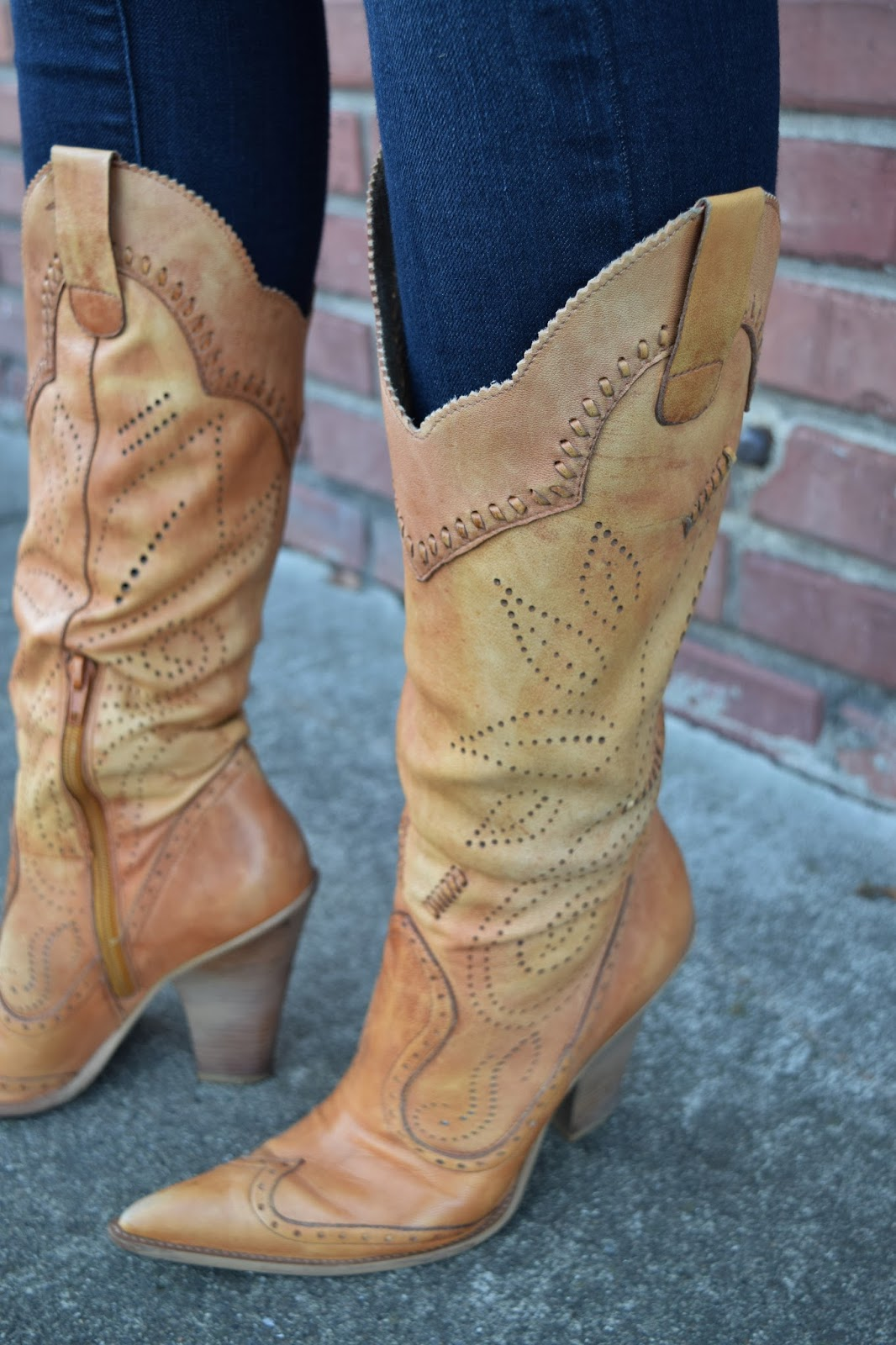 3ac524610fe BCBG girl cowgirl boots. TO DIE FOR! {SOLD} | MONIQUE'S BOUTIQUE ...