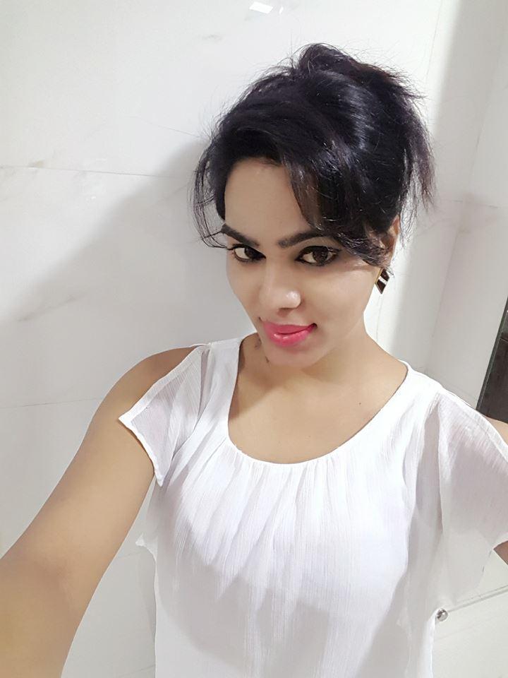 f61a924898f3c صور بنات الهند اجمل بنات الهند - عشق الحياة