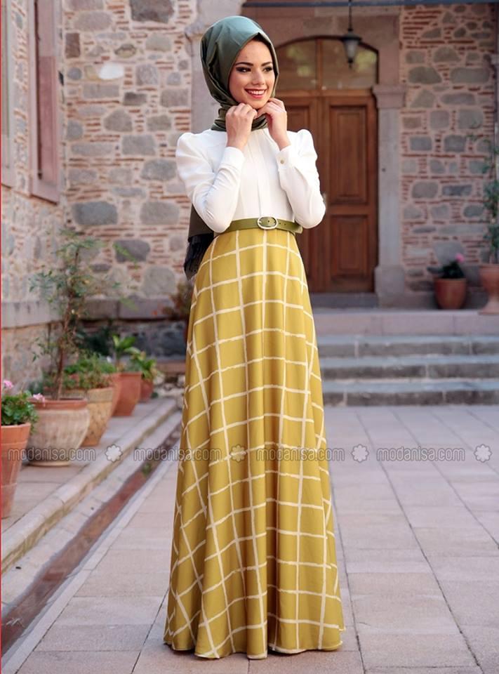 Robe d ete longue foulard – Site de mode populaire 8a7ab7b1251