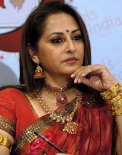 Jayaprada  Family Husband Parents children's Marriage Photos