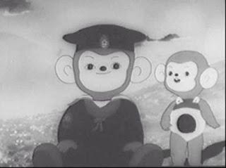 تقرير فيلم موكوزو إموكاوا البواب | Imokawa Mukuzo: Genkanban no Maki
