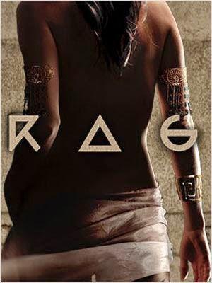 http://lachroniquedespassions.blogspot.fr/2014/06/hieroglyph-bande-annonce-saison-1.html