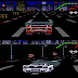 FINAL TOP GEAR SNES