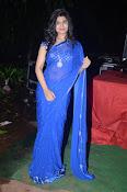 Actress Alekya New sizzling photos-thumbnail-5