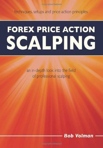 Forex professional books