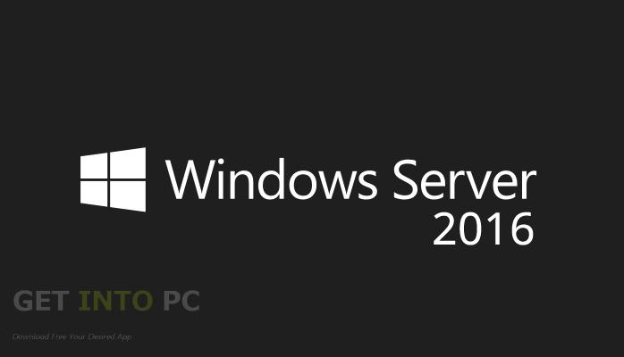 windows xp 64 bit iso تحميل