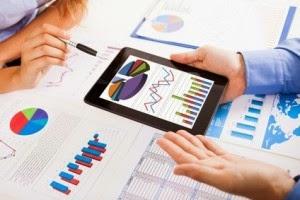 Consultoria de Marketing Digital para Pequenas Empresas