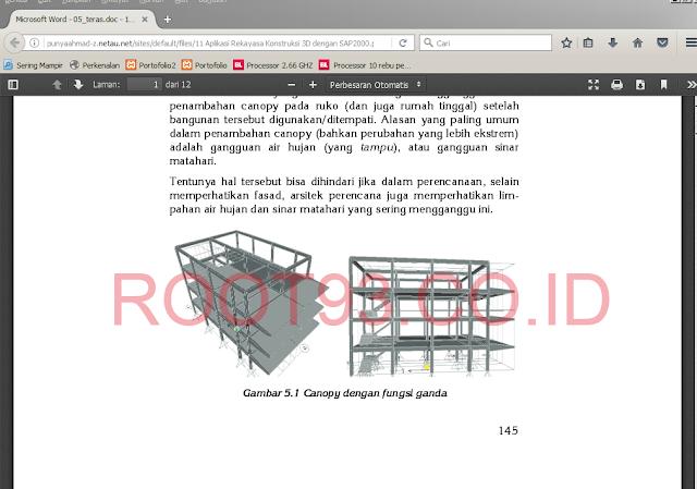 file PDF yang berhasil di upload