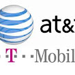 Revisiting AT&T vs. T-Mobile