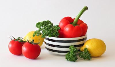 Tips Kesehatan, Tips menjaga kesehatan dengan pola hidup sehat, mengatur pola hidup sehat, cara memulai pola hidup sehat