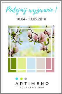 http://artimeno.blogspot.com/2018/04/wyzwanie-65-praca-z-paleta-kolorow.html