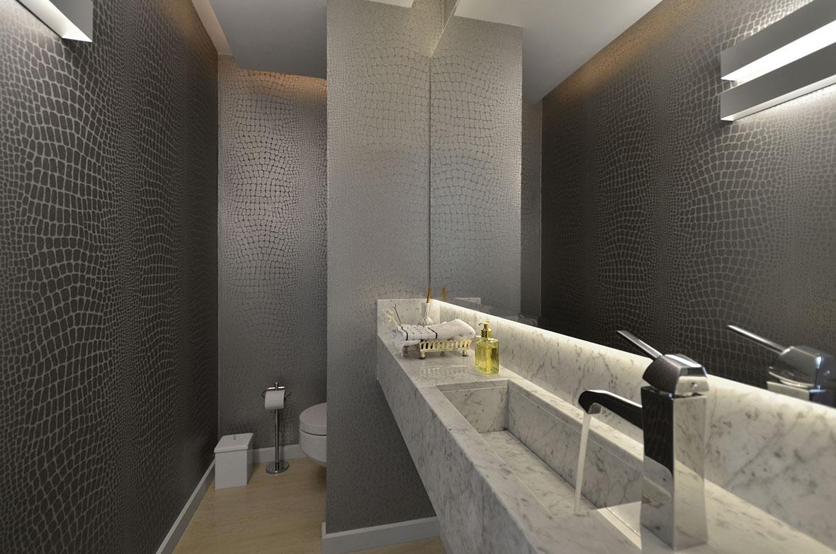 Divisoria De Parede Divisrias Drywall With Divisoria De Parede  -> Parede Divisoria Sala