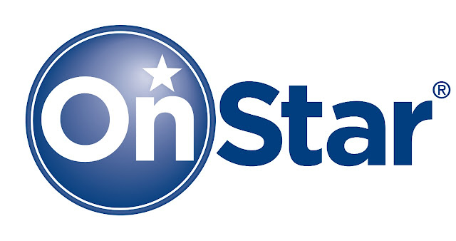 Benefits of OnStar in Your Chevy from Perry Auto Group