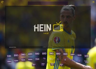 تحميل-ثيم-Zlatan-Ibrahimovic-لبرنامج-هين