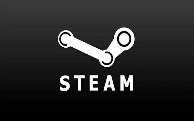 Diskon Besar-besaran dari Steam Down Server