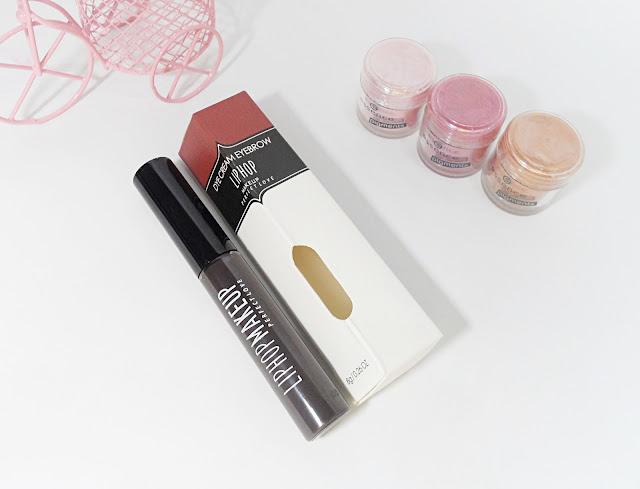 nur besten makeup review swatches buy online liz breygel blogger