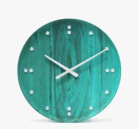 Jam Dinding Mauris Vestibulum <price>Rp152.000 - Rp440.000</price> <code>SKU-0005</code>