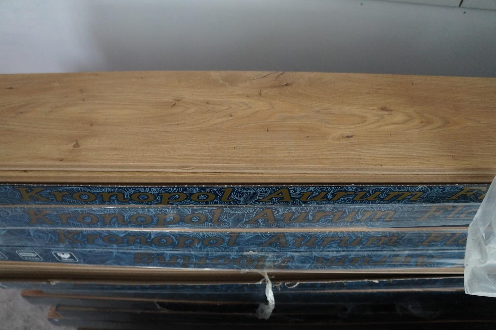 cedry libanu, panele podłogowe, panele na ogrzewanie podłogowe