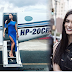 Travels of Pia Wurtzbach and Past Miss Universe Queens