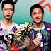 Indonesia Pertahankan Juara Umum di Kandang Sendiri