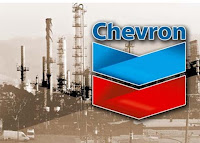 jobsinpt.blogspot.com/2012/02/chevron-indonesia-vacancies-february.html