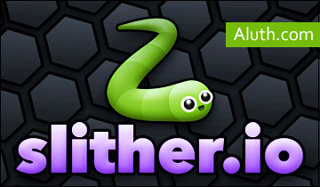 http://www.aluth.com/2016/06/slitherio-online-snake-game.html