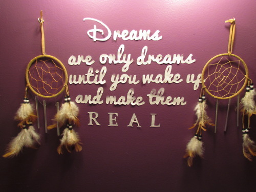 Energy Quotes Dream Quotes