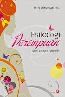 Psikologi Perempuan Dalam Berbagai Perspektif