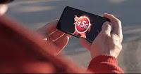 Evoluzione Vodafone: 800 megabit entro il 2018