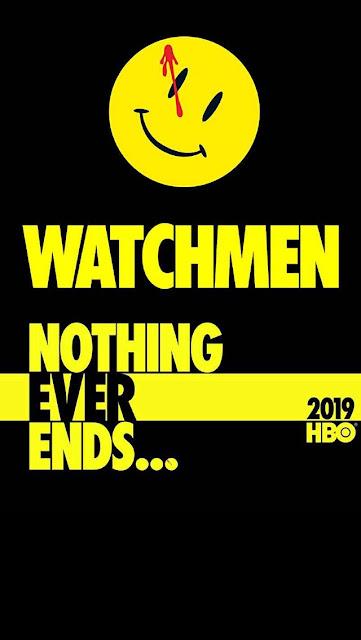 """Résultat de recherche d'images pour """"watchmen HBO"""""""