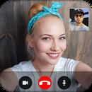 Fake Video Call APK