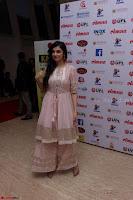 Ranbir Kapoor Alia Bhatt and others at Red Carpet Of 4th Edition Lokmat Maharashtrian Awards 2017 043.JPG
