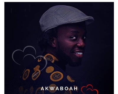 Akwaboah ft. Seyi Shay – Dance Floor