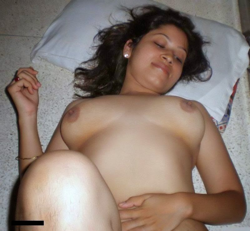 22 chubby aunty fucking with young hot man 1