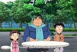 Detective Conan episode 936 subtitle indonesia