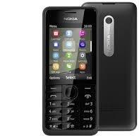 Nokia Lumia 515