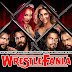 WrestleFania 24: Brandon Talks WWE Hell in a Cell All By Himself