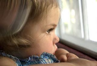 Советы семье аутичного ребенка