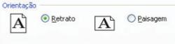Tutorial de Excel grátis para download com certificado