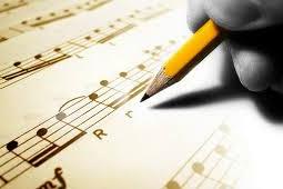 cara membuat lagu sederhana dengan mudah