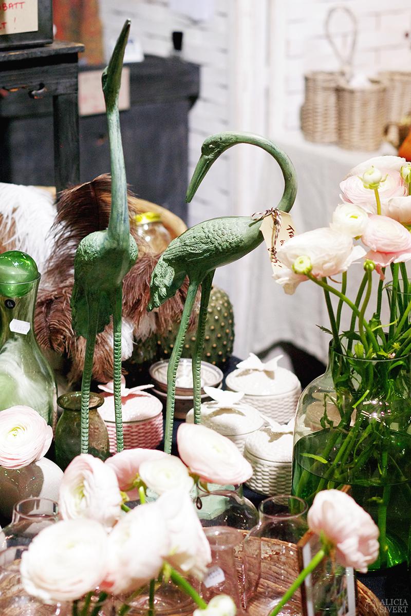 aliciasivert alicia sivert sivertsson trädgårdsmässa stockholmsmässan mässa mässan trädgård trädgårdar odling balkong kruka krukor krukväxt krukväxter odla blommor älvsjö inspiration utställning monter butik storkar